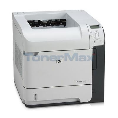 HP LaserJet P4014dn